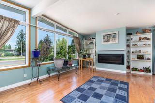 Photo 5: 11143 40 Avenue in Edmonton: Zone 16 House for sale : MLS®# E4255339