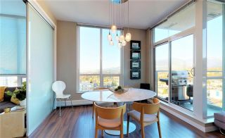 """Photo 4: 1802 135 E 17TH Street in North Vancouver: Central Lonsdale Condo for sale in """"THE LOCAL"""" : MLS®# R2423332"""