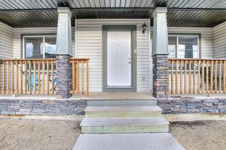 Photo 42: 4 Panatella Street NW in Calgary: Panorama Hills Row/Townhouse for sale : MLS®# A1082560