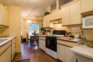 Photo 8: 1630 E 6th St in : CV Courtenay East House for sale (Comox Valley)  : MLS®# 861211