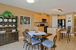 Photo 13: SAGEWOOD: Airdrie Detached for sale