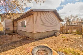 Photo 42: 2120 141 Avenue in Edmonton: Zone 35 House for sale : MLS®# E4240028