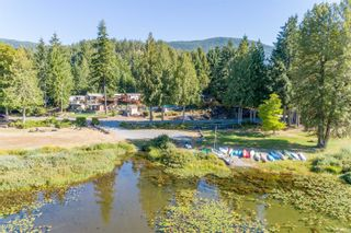 Photo 32: 51 Blue Jay Trail in : Du Lake Cowichan Recreational for sale (Duncan)  : MLS®# 857157