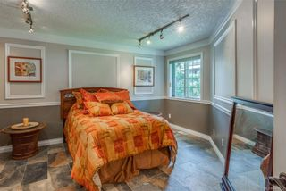 Photo 35: 2477 Prospector Way in Langford: La Florence Lake House for sale : MLS®# 844513