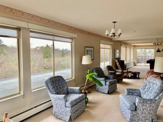Photo 20: 229 964 Heywood Ave in : Vi Fairfield West Condo for sale (Victoria)  : MLS®# 867651