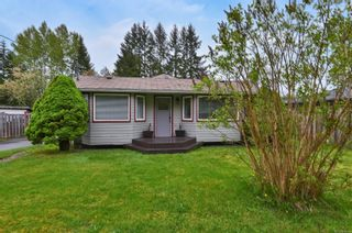 Photo 40: 2440 Quinsam Rd in : CR Campbell River West House for sale (Campbell River)  : MLS®# 874403