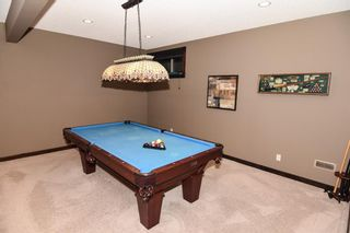 Photo 34: 3 Walden Court in Calgary: Walden Detached for sale : MLS®# A1145005