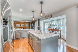 Photo 13: 3359 OAKWOOD Drive SW in Calgary: Oakridge Detached for sale : MLS®# A1145884