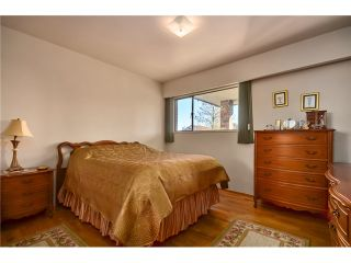 Photo 6: 3463 E 27TH Avenue in Vancouver: Renfrew Heights House for sale (Vancouver East)  : MLS®# V995620