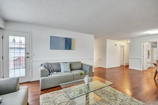 Photo 6: 3161 DUNKIRK Avenue in Coquitlam: New Horizons House for sale : MLS®# R2551748