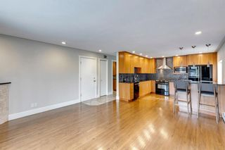 Photo 3: 2 1611 26 Avenue SW in Calgary: South Calgary Apartment for sale : MLS®# A1123327