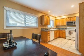 Photo 12: OCEAN BEACH Condo for sale : 2 bedrooms : 2640 Worden St #Unit 213 in San Diego