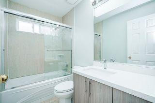 Photo 34: 22520 RATHBURN Drive in Richmond: Hamilton RI House for sale : MLS®# R2539813