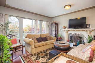 Photo 7: 4334 ST. CATHERINES Street in Vancouver: Fraser VE House for sale (Vancouver East)  : MLS®# R2413166