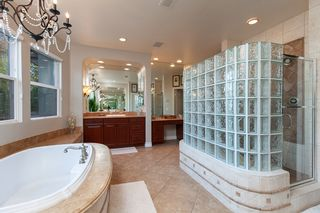 Photo 45: CARMEL VALLEY House for sale : 5 bedrooms : 5574 Valerio Trl in San Diego