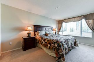 """Photo 20: 212 12148 224 Street in Maple Ridge: East Central Condo for sale in """"Panorama"""" : MLS®# R2552753"""