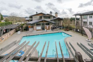 "Photo 32: 413 1330 GENEST Way in Coquitlam: Westwood Plateau Condo for sale in ""THE LANTERNS"" : MLS®# R2548112"
