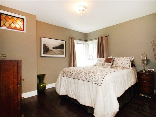 Photo 9: Photos: 1249 E 29TH AV in Vancouver: Knight House for sale (Vancouver East)  : MLS®# V1066592