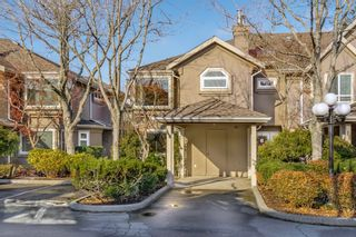 """Photo 2: 14 5111 MAPLE Road in Richmond: Lackner Townhouse for sale in """"Montego West"""" : MLS®# R2420342"""