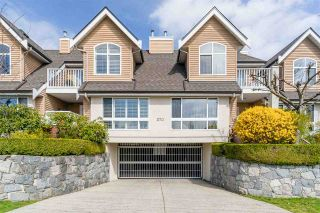 """Photo 21: 4 270 E KEITH Road in North Vancouver: Central Lonsdale Townhouse for sale in """"GLADWIN COURT"""" : MLS®# R2560533"""