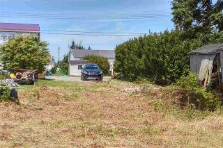 Photo 5: 22 Yorks Lane in Eastern Passage: 11-Dartmouth Woodside, Eastern Passage, Cow Bay Vacant Land for sale (Halifax-Dartmouth)  : MLS®# 202025764