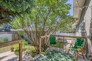 Photo 31: 531 99 Avenue SE in Calgary: Willow Park Detached for sale : MLS®# A1019885