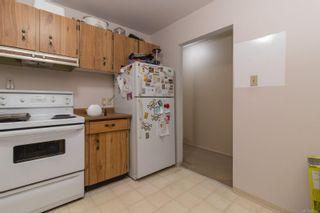 Photo 4: 308 79 W Gorge Rd in : SW Gorge Condo for sale (Saanich West)  : MLS®# 885912