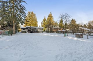 "Photo 21: 24686 56 Avenue in Langley: Salmon River House for sale in ""Strawberry Hills"" : MLS®# R2129647"
