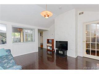 Photo 12: 4527 Duart Rd in VICTORIA: SE Gordon Head House for sale (Saanich East)  : MLS®# 674147