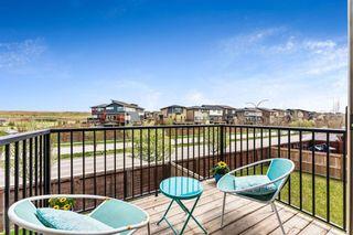 Photo 23: 133 Walden Park SE in Calgary: Walden Detached for sale : MLS®# A1103877