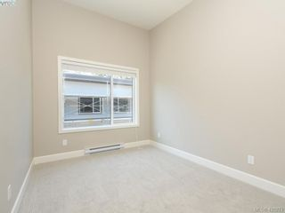 Photo 11: 501 3351 Luxton Rd in VICTORIA: La Happy Valley Row/Townhouse for sale (Langford)  : MLS®# 831776