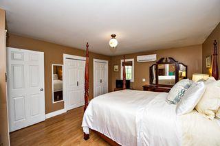Photo 15: 10 Maple Grove Avenue in Lower Sackville: 25-Sackville Residential for sale (Halifax-Dartmouth)  : MLS®# 202008963