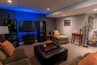 Photo 26: 83 Fulton Street in Winnipeg: River Park South Residential for sale (2F)  : MLS®# 202114565