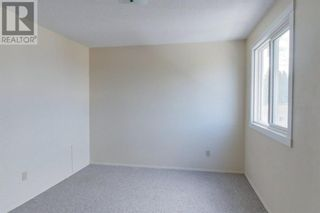 Photo 7: 21, 608 Main Street  NW in Slave Lake: Condo for sale : MLS®# A1146389