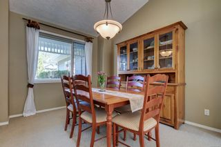 Photo 6: 2029 Haley Rae Pl in : La Thetis Heights House for sale (Langford)  : MLS®# 873407