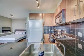 Photo 6: 2610 501 PACIFIC STREET in Vancouver: Downtown VW Condo for sale (Vancouver West)  : MLS®# R2234928