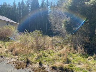 Photo 1: 6280 Hunt St in : NI Port Hardy Land for sale (North Island)  : MLS®# 873037