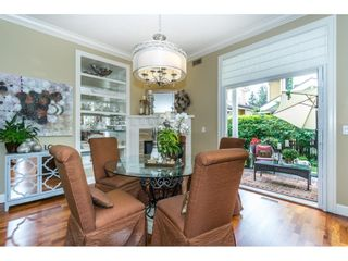 """Photo 8: 44 14655 32 Avenue in Surrey: Elgin Chantrell Townhouse for sale in """"Elgin Pointe"""" (South Surrey White Rock)  : MLS®# R2370754"""