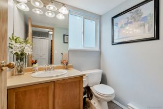 Photo 7: 5 6245 SHERIDAN Road in Richmond: Woodwards House for sale : MLS®# R2526818