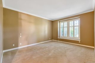 "Photo 10: 47 15715 34 Avenue in Surrey: Morgan Creek Townhouse for sale in ""WEDGEWOOD"" (South Surrey White Rock)  : MLS®# R2489368"