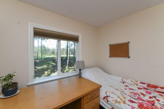 Photo 43: 737 Sand Pines Dr in : CV Comox Peninsula House for sale (Comox Valley)  : MLS®# 873469