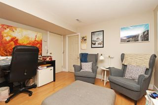 """Photo 12: 82 E 45TH Avenue in Vancouver: Main House for sale in """"MAIN STREET"""" (Vancouver East)  : MLS®# R2394942"""