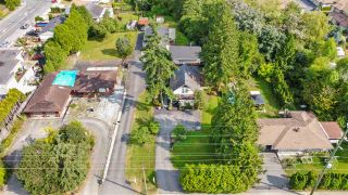 Photo 25: 23235 DEWDNEY TRUNK Road in Maple Ridge: East Central House for sale : MLS®# R2510290