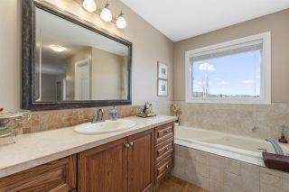 Photo 28: 2610 Lake Avenue: Cold Lake House for sale : MLS®# E4230622