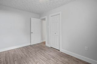 Photo 10: 177 Nordic Crescent in Lower Sackville: 25-Sackville Residential for sale (Halifax-Dartmouth)  : MLS®# 202118273