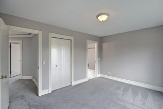 Photo 33: 430 Sierra Madre Court SW in Calgary: Signal Hill Detached for sale : MLS®# A1100260