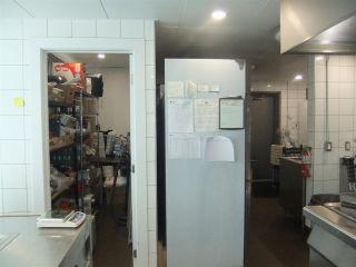 Photo 10: 11203 Jasper Avenue in Edmonton: Zone 12 Business for sale : MLS®# E4118314