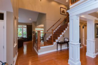 """Photo 5: 14185 33RD Avenue in Surrey: Elgin Chantrell House for sale in """"ELGIN ESTATES"""" (South Surrey White Rock)  : MLS®# R2099004"""