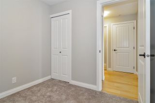 "Photo 12: 244 5660 201A Street in Langley: Langley City Condo for sale in ""Paddington Station"" : MLS®# R2538445"
