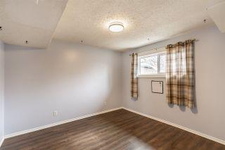 Photo 18: 4214 51 Avenue: Cold Lake House for sale : MLS®# E4234990